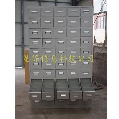 智能药品柜系列K-TP02